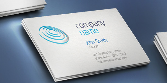 Business cards banners graphics and more business cards colourmoves